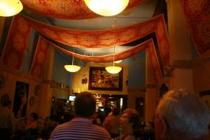 KoShary - a new Egyptian restaurant