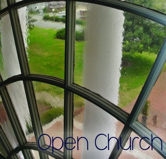 Conn-Oct-windowoverdoor