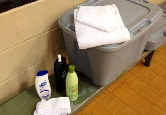 shower-supplies