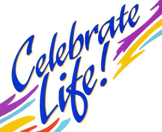 Celebrate-Life-crop