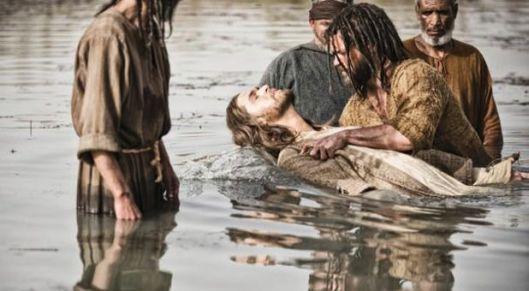 John-the-Baptist-and-Jesus1
