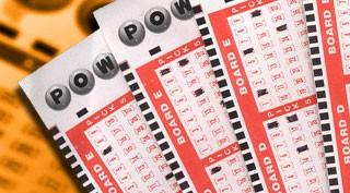 lottery_ticket
