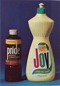 pridejoy