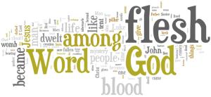 John 1 Wordle2