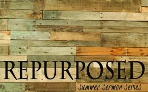 SummerSermon-Repurposed