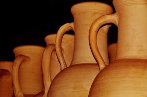 pottery-1048835_960_720