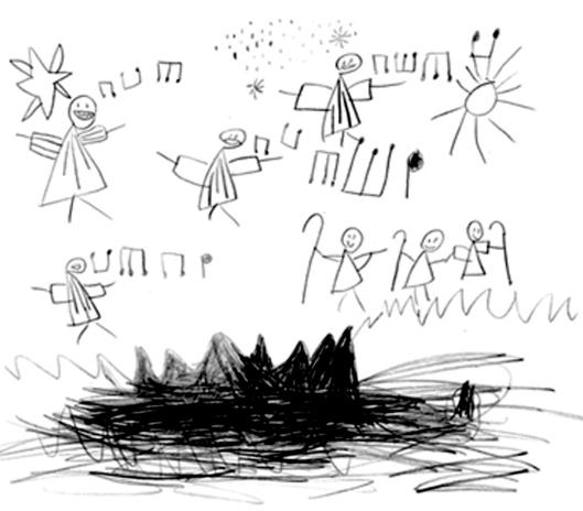 angels-art-for-indigo-writing
