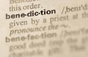 benediction-graphic