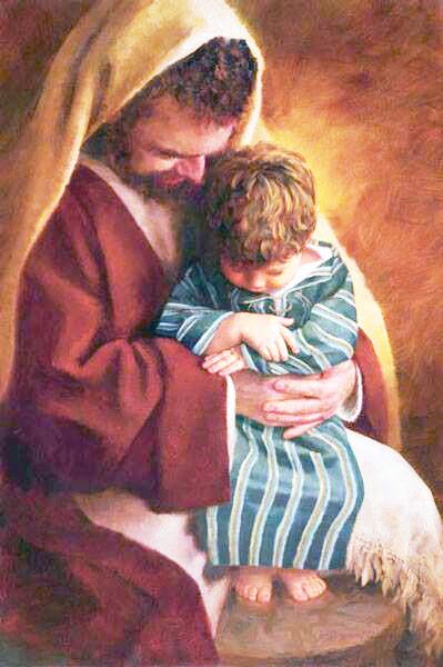 joseph-and-jesus-1